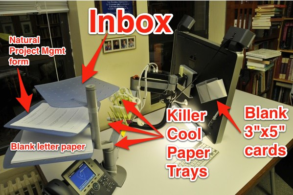 Killercoolpapertrays 1