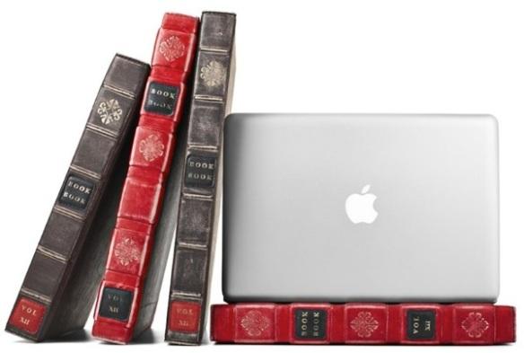 Bookbooklaptopcase01