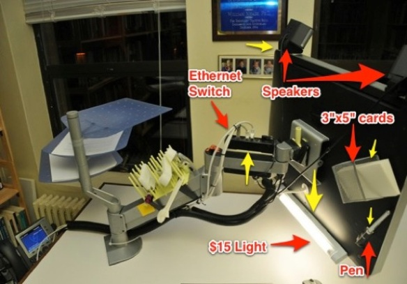 Cablemanagementabovedesk 1