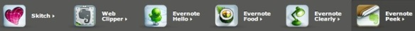 Evernoteaddons 1