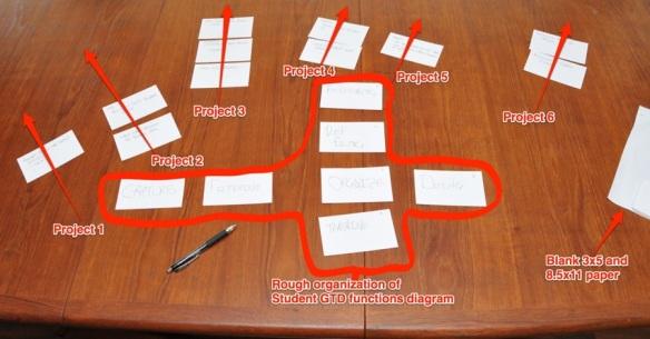 popuporganizing01-1-1.jpg