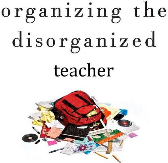 DisorganizedTeacher.png