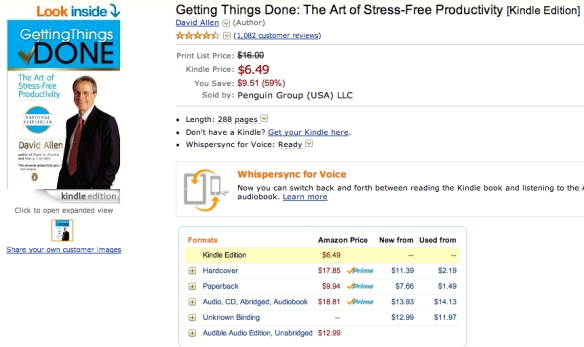 Amazon_com__Getting_Things_Done__The_Art_of_Stress-Free_Productivity_eBook__David_Allen__Kindle_Store
