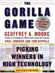 Amazon_com__The_Gorilla_Game__Picking_Winners_in_High_Technology_eBook__Geoffrey_A__Moore__Paul_Johnson__Kindle_Store