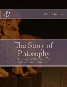 Amazon_com__The_Story_of_Philosophy_eBook__Will_Durant__Kindle_Store
