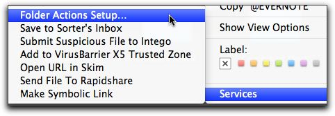 FinderScreenSnapz0011