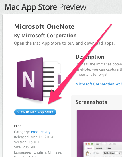 Mac_App_Store_-_Microsoft_OneNote