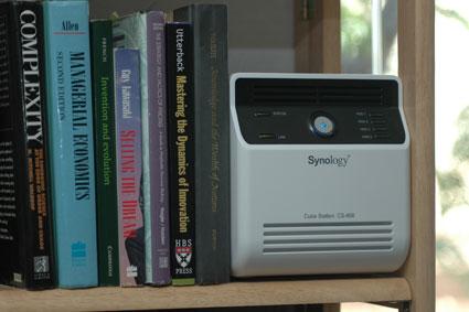 synologycs406books1
