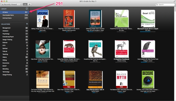 Bill_s_Kindle_for_Mac_5