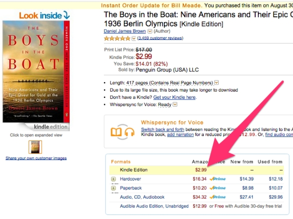 Amazon_com__The_Boys_in_the_Boat__Nine_Americans_and_Their_Epic_Quest_for_Gold_at_the_1936_Berlin_Olympics_eBook__Daniel_James_Brown__Kindle_Store