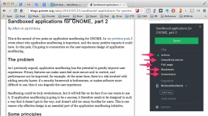 Sandboxed_applications_for_GNOME__part_2_and_Microsoft_Word
