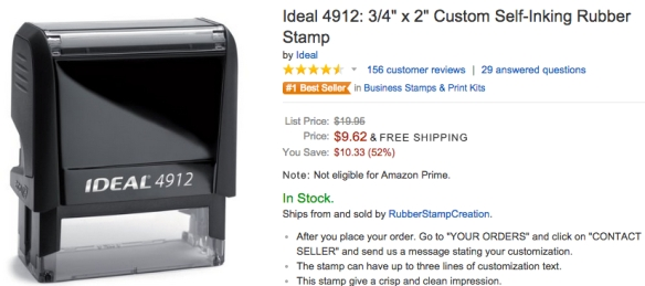 Amazon_com___Ideal_4912__3_4__x_2__Custom_Self-Inking_Rubber_Stamp___Business_Stamps_And_Print_Kits___Office_Products