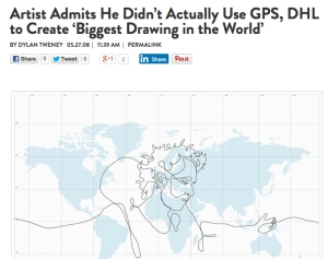 Artist_Admits_He_Didn_t_Actually_Use_GPS__DHL_to_Create__Biggest_Drawing_in_the_World____WIRED