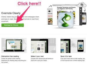 Evernote_Clearly___Evernote