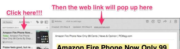 Evernote_Premium_and_Add_New_Post_‹_RestartGTD_—_WordPress