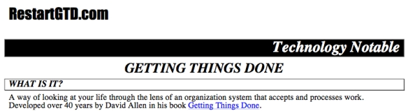 NotableGTD01_pdf__page_1_of_2_