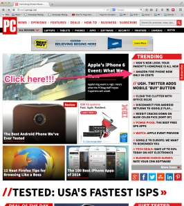Technology_Product_Reviews__News__Prices___Downloads___PCMag_com___PC_Magazine