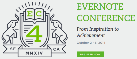 Evernote_Conference