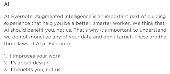 Evernote_Conference__Day_1_Recap_-_Evernote_Blog